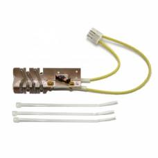 Hakko A1570. Нагревательный элемент для предварительного нагревателя Hakko FR-830