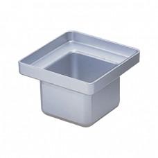 Сменная паяльная ванна Hakko A1518