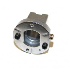 Hakko B5228. Receptacle (for C5046)