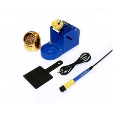 Hakko FM2030-02. Soldering Iron HAKKO FM-2030 conversion kit 140W