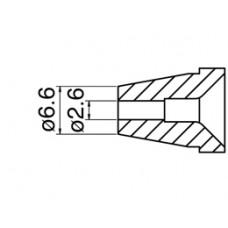 Наконечник Hakko N60-06
