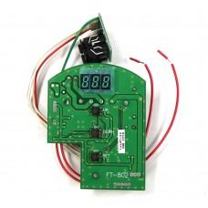 Температурный контроллер для Hakko FT-802