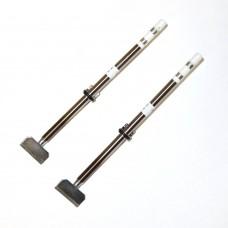 Hakko T16-1010. Soldering tip 20L SMD Type