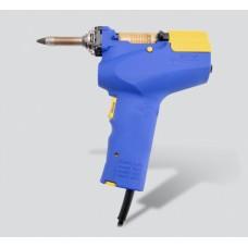 Сетевой демонтажный пистолет Hakko FR-301