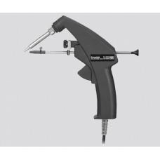 Паяльный пистолет Hakko FX-8803