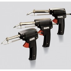 Паяльный пистолет Hakko MG 589 (100 Вт)