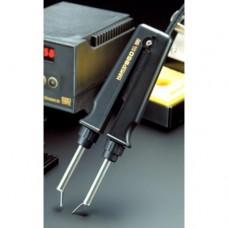 Термопинцет Hakko 950