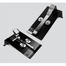 Устройство для формовки выводов DIP-микросхем Hakko DIPLINER FT-100