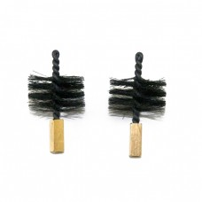 Полировочные щётки Hakko A1567 (для FT-710) металлические