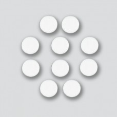Hakko A5044. Фильтр из керамической бумаги (L) (10 шт)