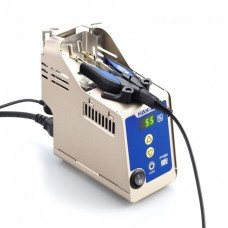 Hakko FT-802. Thermal Wire Stripper