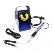 Hakko FT8003-81. Replacement Stripper with Stand 46W