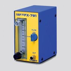 Контроллер азота Hakko FX-791