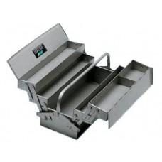 Ящик для инструментов HEYCO HE-01002010020