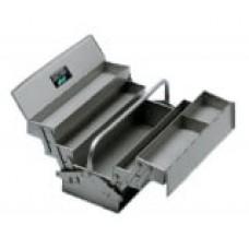 Ящик для инструментов металлический HEYCO HE-01000010020