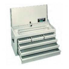 Ящик для инструментов (650x330x350 мм) HEYCO HE-01140010020