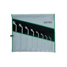 Набор накидных ключей HEYCO HE-00475744082