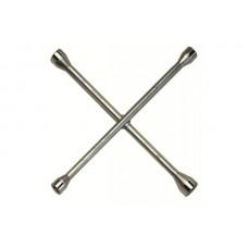 Крестовой ключ HEYCO HE-00600001082
