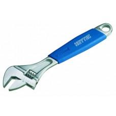 Разводной гаечный ключ HEYCO HE-50839001080