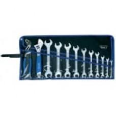 Сумка-скрутка под ключи HEYCO HE-50800021200
