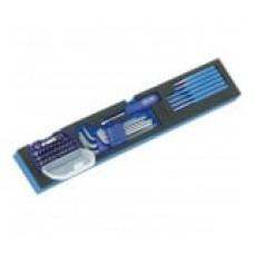 Набор различного инструмента HEYCO HE-50829003100