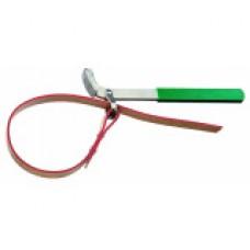 Ключ экстрактор ленточный HEYCO HE-01327023054