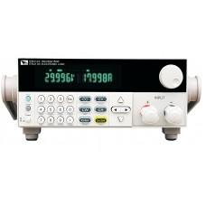 IT8511A+ Программируемая электронная нагрузка постоянного тока