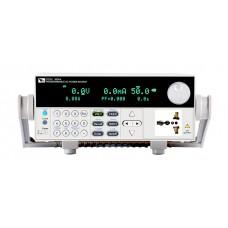 IT7322T Программируемый источник питания переменного тока