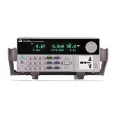 IT7322HT Программируемый источник питания переменного тока