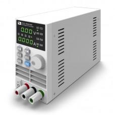 Источники питания постоянного тока IT6721