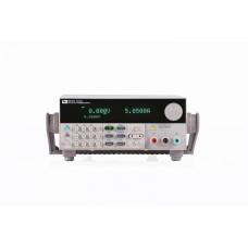 IT6121B Прецизионный программируемый источник питания с высокой скоростью переключения