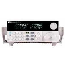 IT8512A+ Программируемая электронная нагрузка постоянного тока