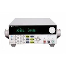 IT6953А Источник питания постоянного тока, программируемый в широком диапазоне