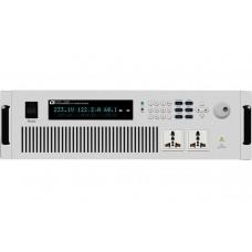 IT7322 Программируемый источник питания переменного тока