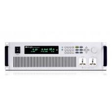IT7324HT Программируемый источник питания переменного тока