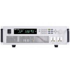 IT7324T Программируемый источник питания переменного тока