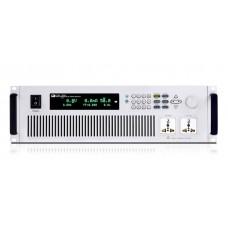 IT7326HT Программируемый источник питания переменного тока