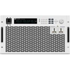 IT7326T Программируемый источник питания переменного тока