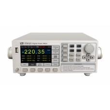 IT9121E Измеритель мощности