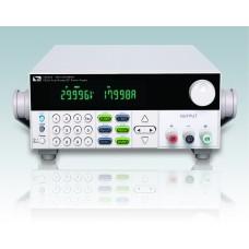 IT6952А Источник питания постоянного тока, программируемый в широком диапазоне