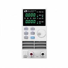 IT8211 Электронная нагрузка постоянного тока с цифровым управлением