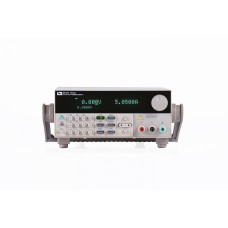 IT6132B Прецизионный программируемый источник питания с высокой скоростью переключения