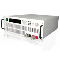 IT8516C+ Программируемая электронная нагрузка постоянного тока