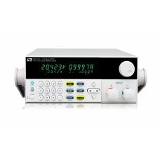 IT8513C+ Программируемая электронная нагрузка постоянного тока