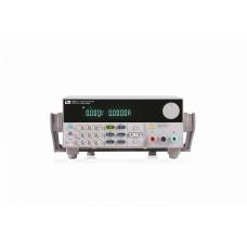 IT6873А Двухдиапазонный источник питания постоянного тока