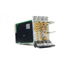 M9391A Векторный анализатор сигналов в формате PXIe, до 6 ГГц