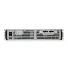 Источник питания постоянного тока Keysight N8754A (20 В, 250 А, 5000 Вт)