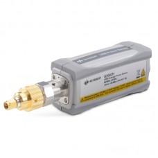 U2002H Измеритель мощности с шиной USB, от 50 МГц до 24 ГГц
