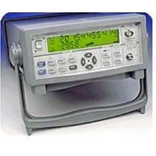 53150A Частотомер непрерывных СВЧ сигналов, 20 ГГц
