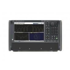 N5264B Измерительный приемник для тестирования антенн PNA-X